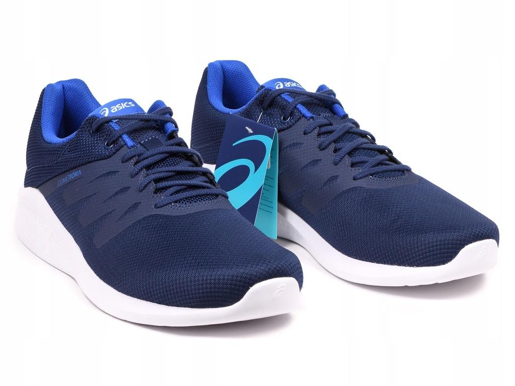 ASICS buty do biegania COMUTORA r. 49