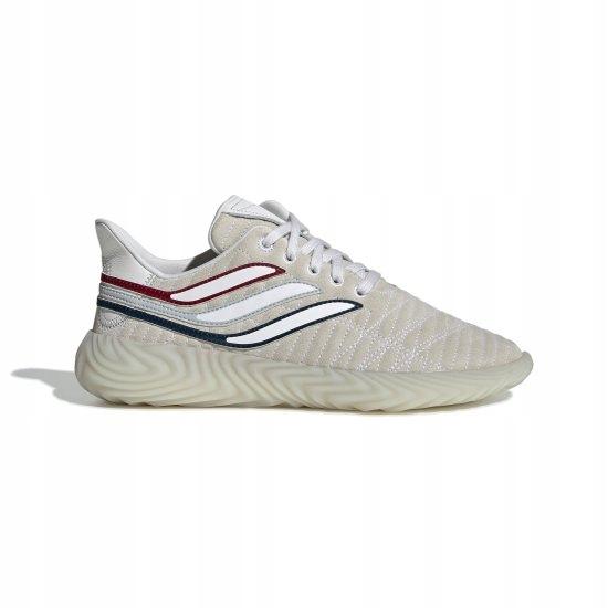 Adidas buty Sobakov EE5624
