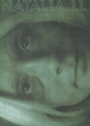 Natalia LL Lach-Lachowicz FILMY
