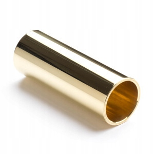 Medium Wall - Medium Size - slide git. DUNLOP 222
