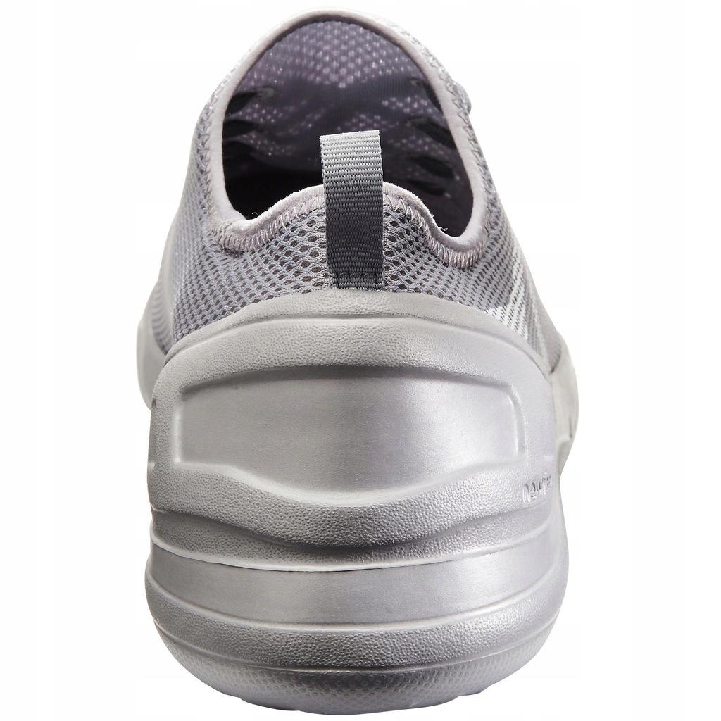Buty do chodzenia lekkie męskie oddychające r. 41