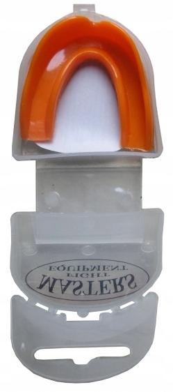 ochraniacz na zęby szczękę boks mma OZ-2