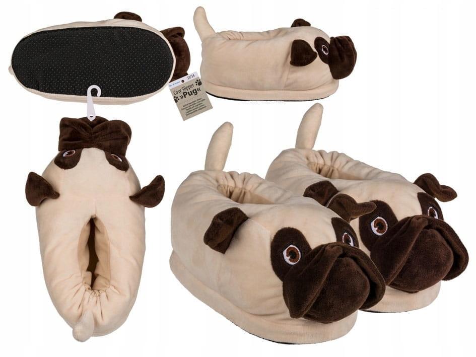 Poduszkopies poduszkokot poduszka pies mops kot ! Zdjęcie