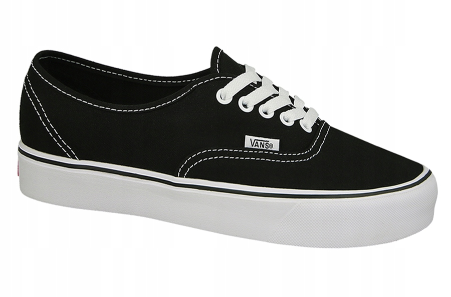 Buty Vans Authentic Lite VA2Z5J187 r.43