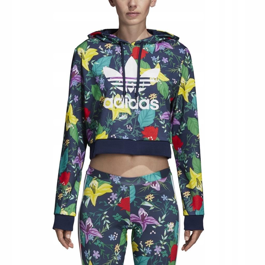 bluza Adidas Originals adidas Originals Bluza ED6592