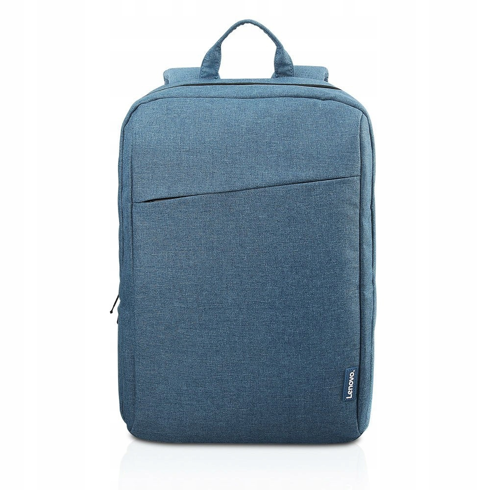 Lenovo 15.6 Laptop Casual Backpack B210 Blue