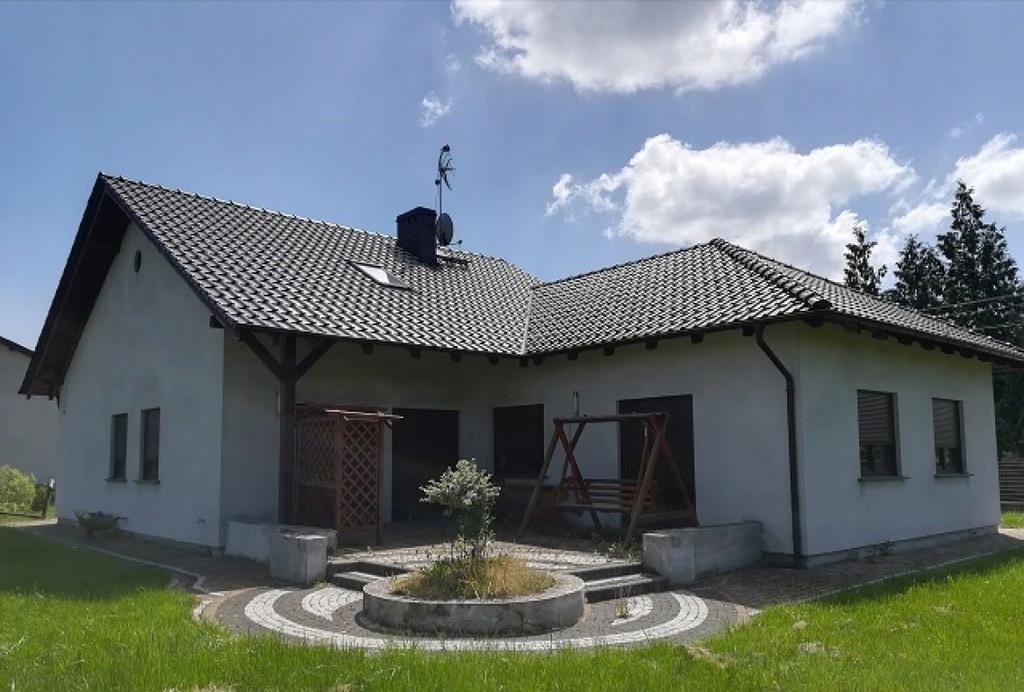 Dom Sycow Olesnicki 143 00 M 8389086701 Oficjalne Archiwum Allegro