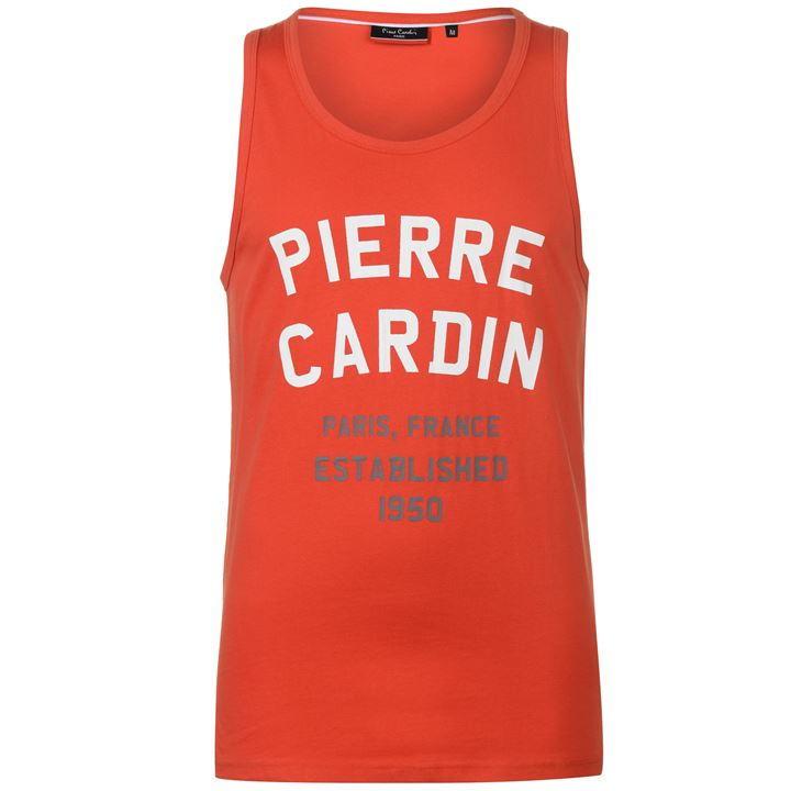 Bokserka Pierre Cardin kolory lato 580035 XXL