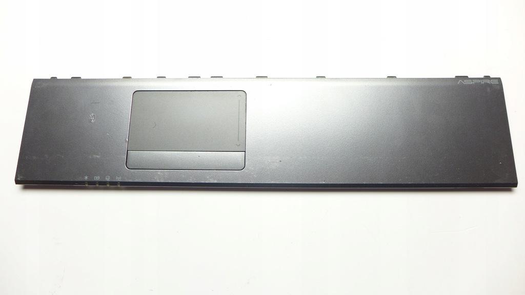 OBUDOWA TOUCHPAD PALMREST ACER 5755G FVAT A19