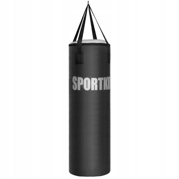 Worek bokserski SportKO Elite MP1 35x100 cm