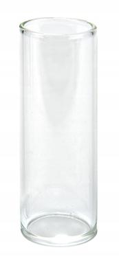 Szklany Slide Dunlop Tempered Glass Large 203