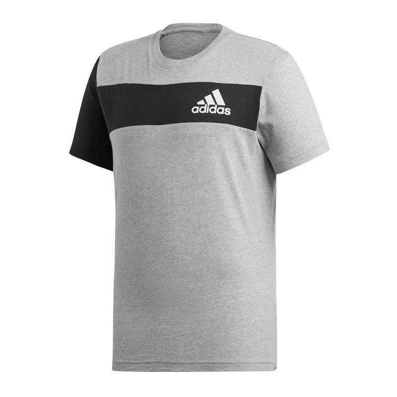 Koszulka adidas Sport ID Tee BRND M XXL