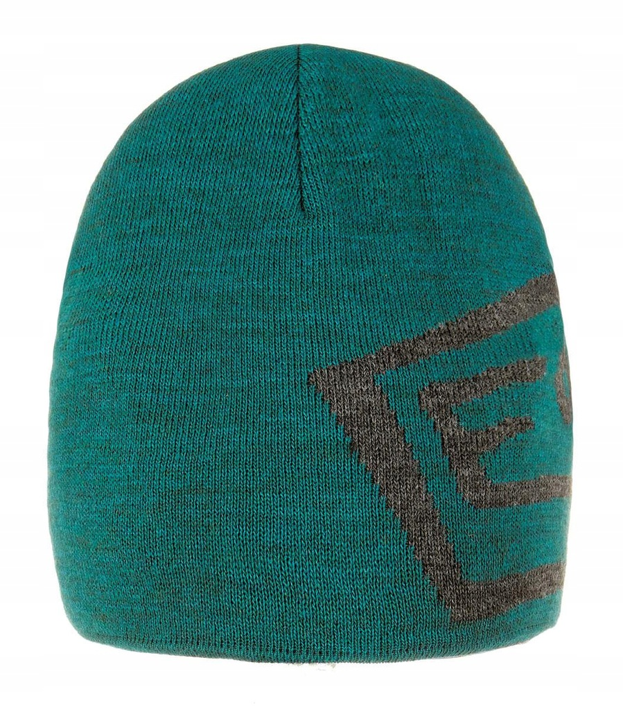 E9 T czapka