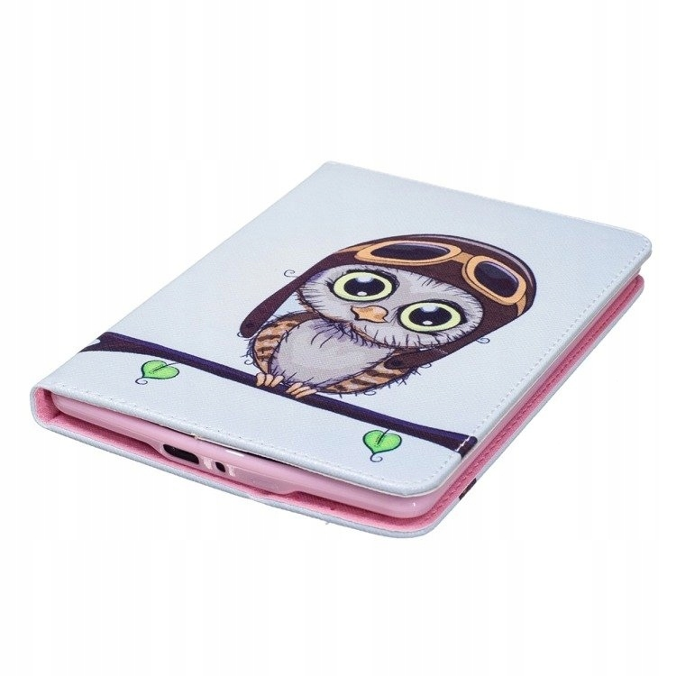 Etui Flexi Book Case do Kindle Paperwhite 1/2/3