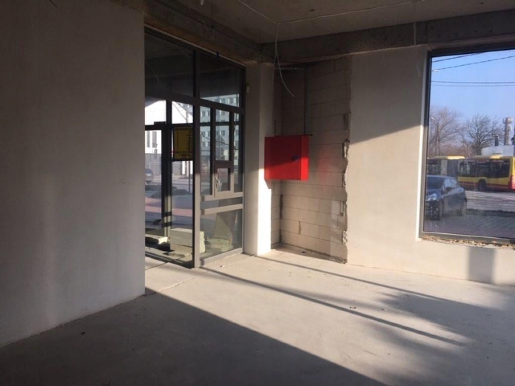 Na wynajem Wrocław, Psie Pole, 430,00 m²