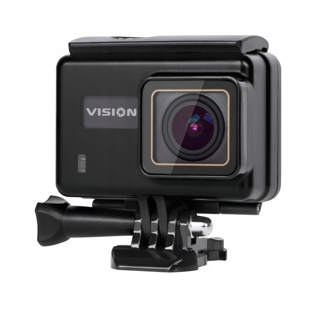 Kamera sportowa Kruger&Matz Vision P500