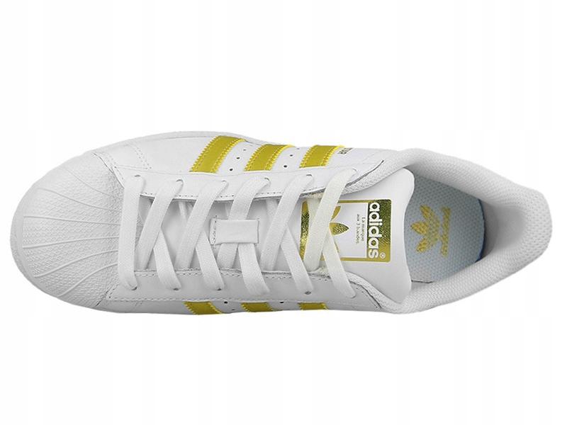 Buty adidas Superstar J BB2870 w ButSklep.pl
