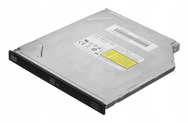 Nagrywarka DVD DU-8AESH Liteon
