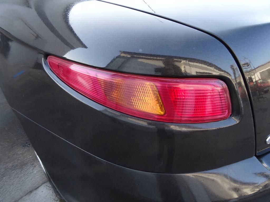 LAMPA LEWA TYLNA ALFA ROMEO GT 04 10