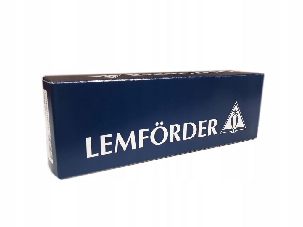 WAHACZ LEMFORDER 16611 01