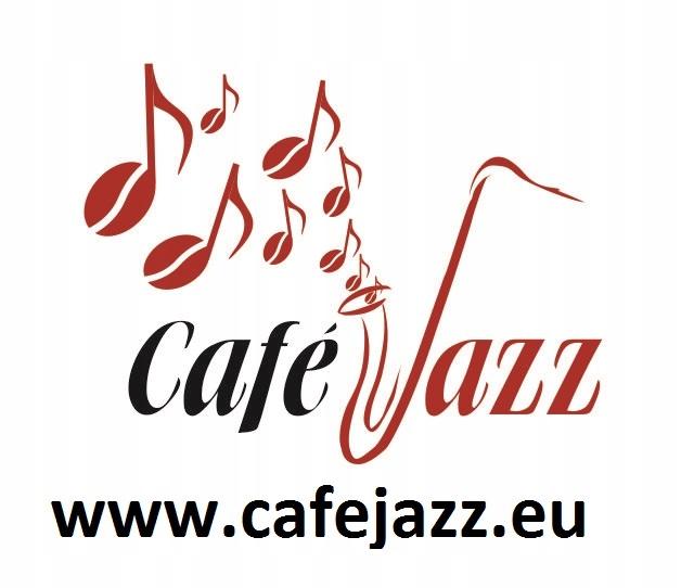 Cafe Jazz Festiwal 1