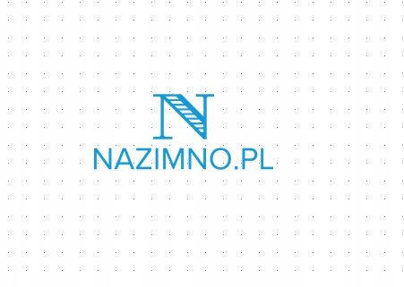 nazimno.pl kawa, napoje, przekąski gastronomia