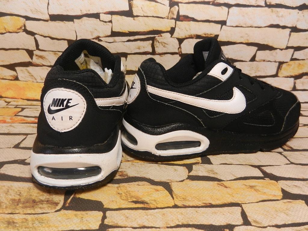 Buty Nike Air Max Tavas Ps 844104 005 r.34 Ceny i opinie
