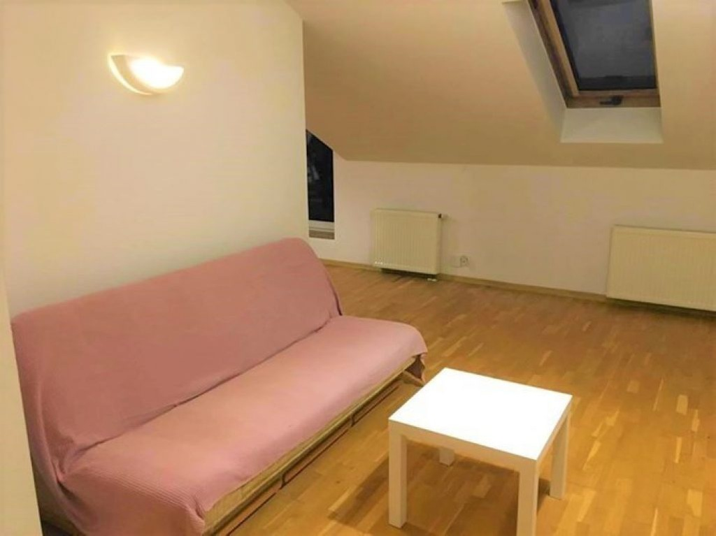 Mieszkanie, Swarzędz, Swarzędz (gm.), 40 m²
