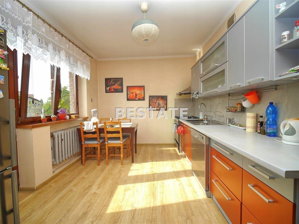 Dom, Tarnów, 270 m²