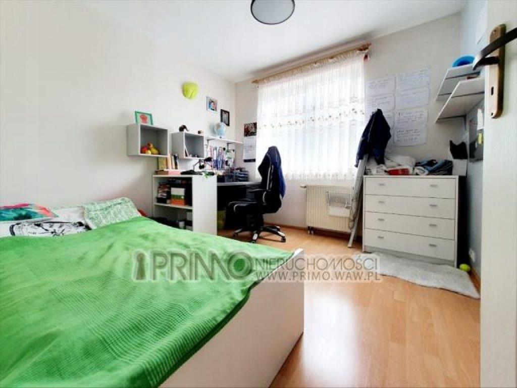 Mieszkanie, Warszawa, Bielany, 70 m²