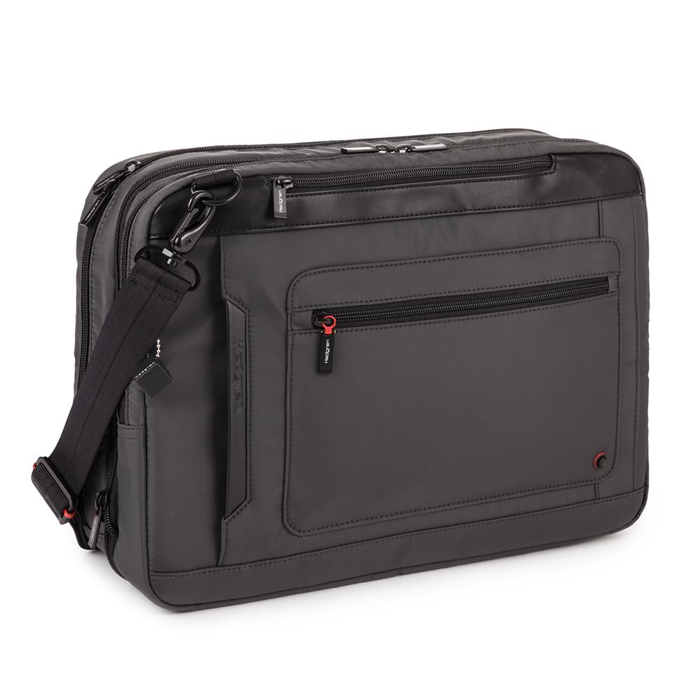 Plecak torba na laptopa Hedgren Explicit 3-Way Bag