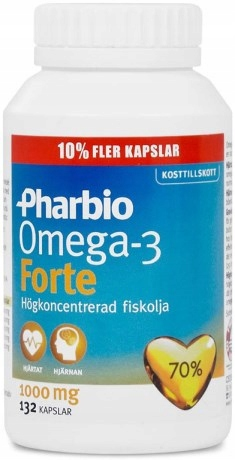 pharbio omega 3