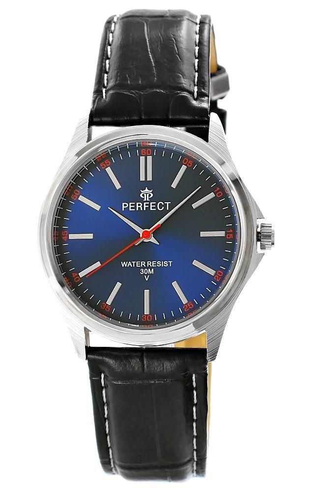 Zegarek Męski PERFECT C424-3 PERFECT