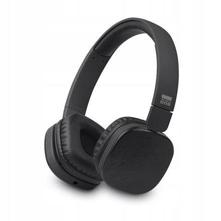 New-One Casque Bluetooth HD65 headphones New-One B