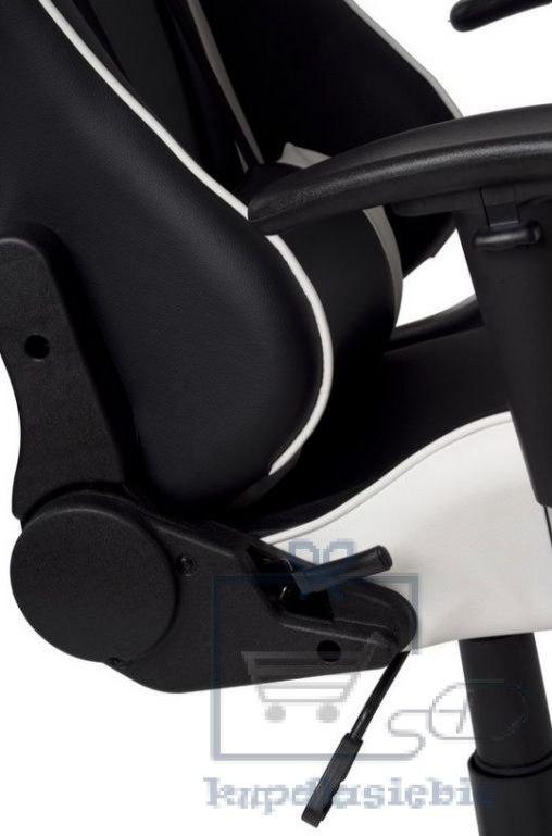 kupdlasiebiepl > Krzesło biurowe Fotel CALIFORNIA