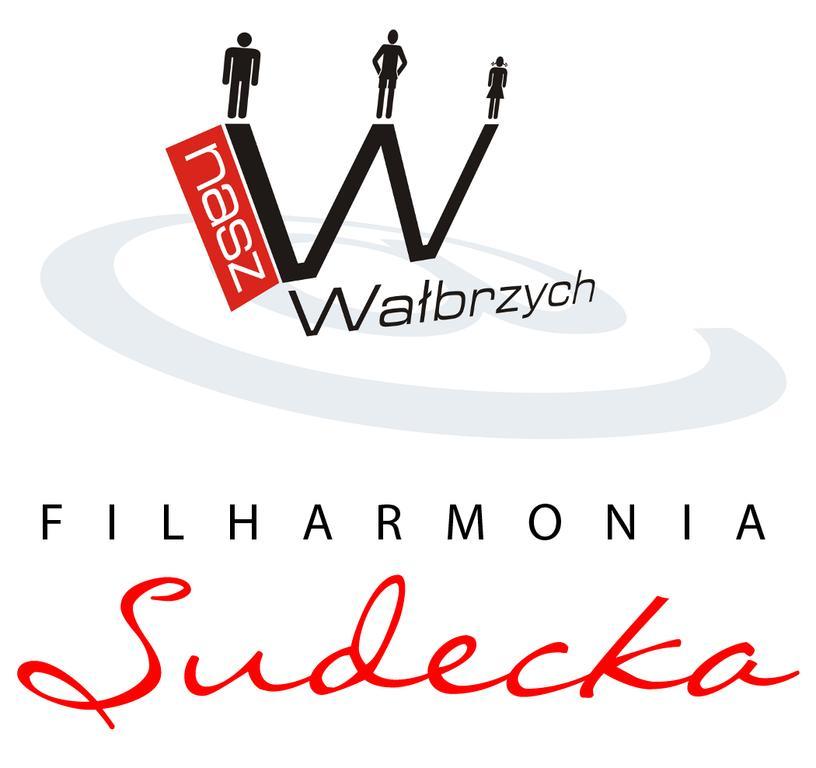Podwójne zaproszenie na koncert w filharmonii