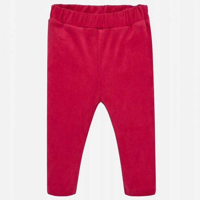 Mayoral spodnie leginsy getry 2736/70 rozmiar 86
