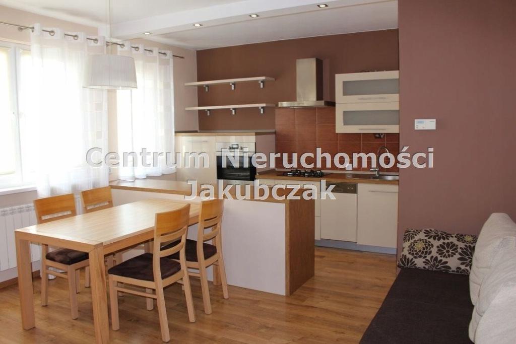 Mieszkanie, Leszno, 52 m²