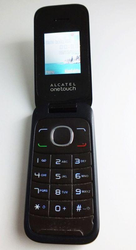 Alcatel One Touch 1035x 7816413596 Oficjalne Archiwum Allegro