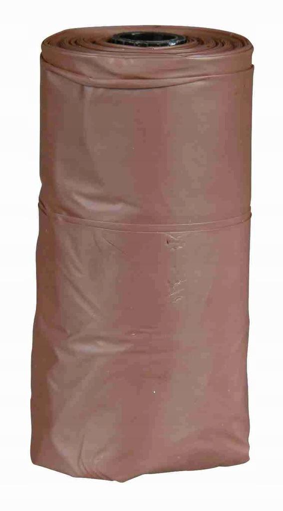 TRIXIE Biodegradowalne torby na odchody 4x10 szt [