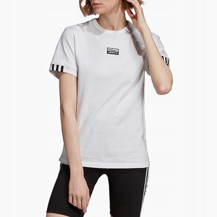 Koszulka adidas Originals Vocal Tee ED5844 36