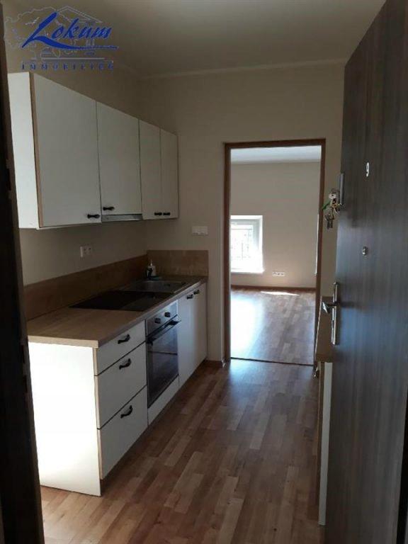 Mieszkanie, Leszno, 45 m²