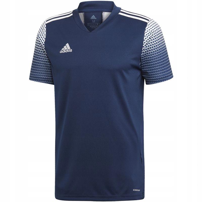 Koszulka adidas Regista 20 Jersey M FI4555 L