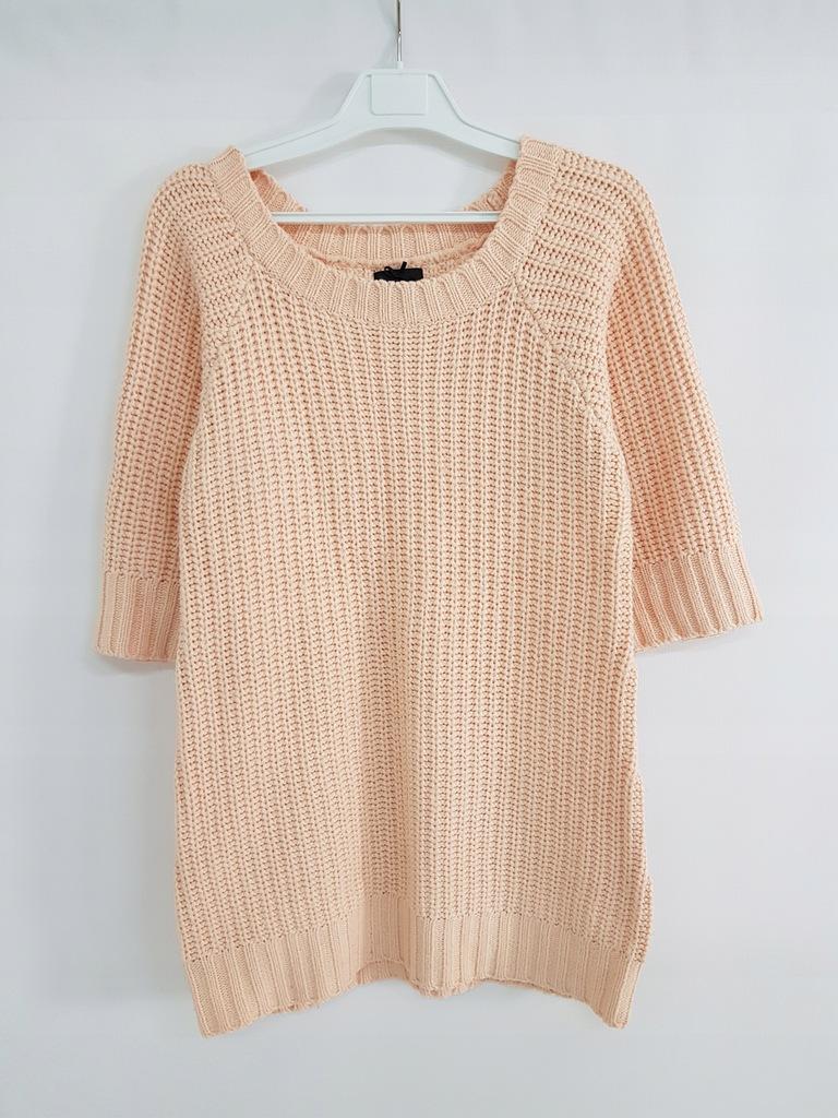 RESERVED_damski sweter_M