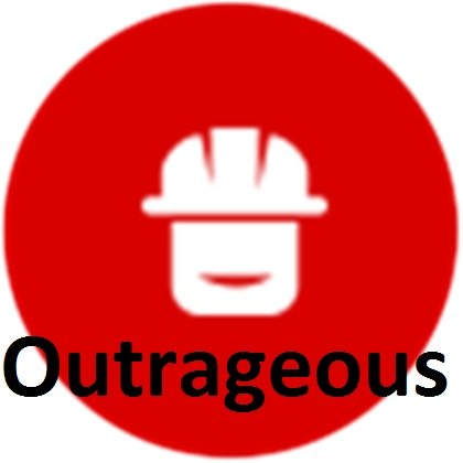 Outrageous Builders Club | ROBLOX