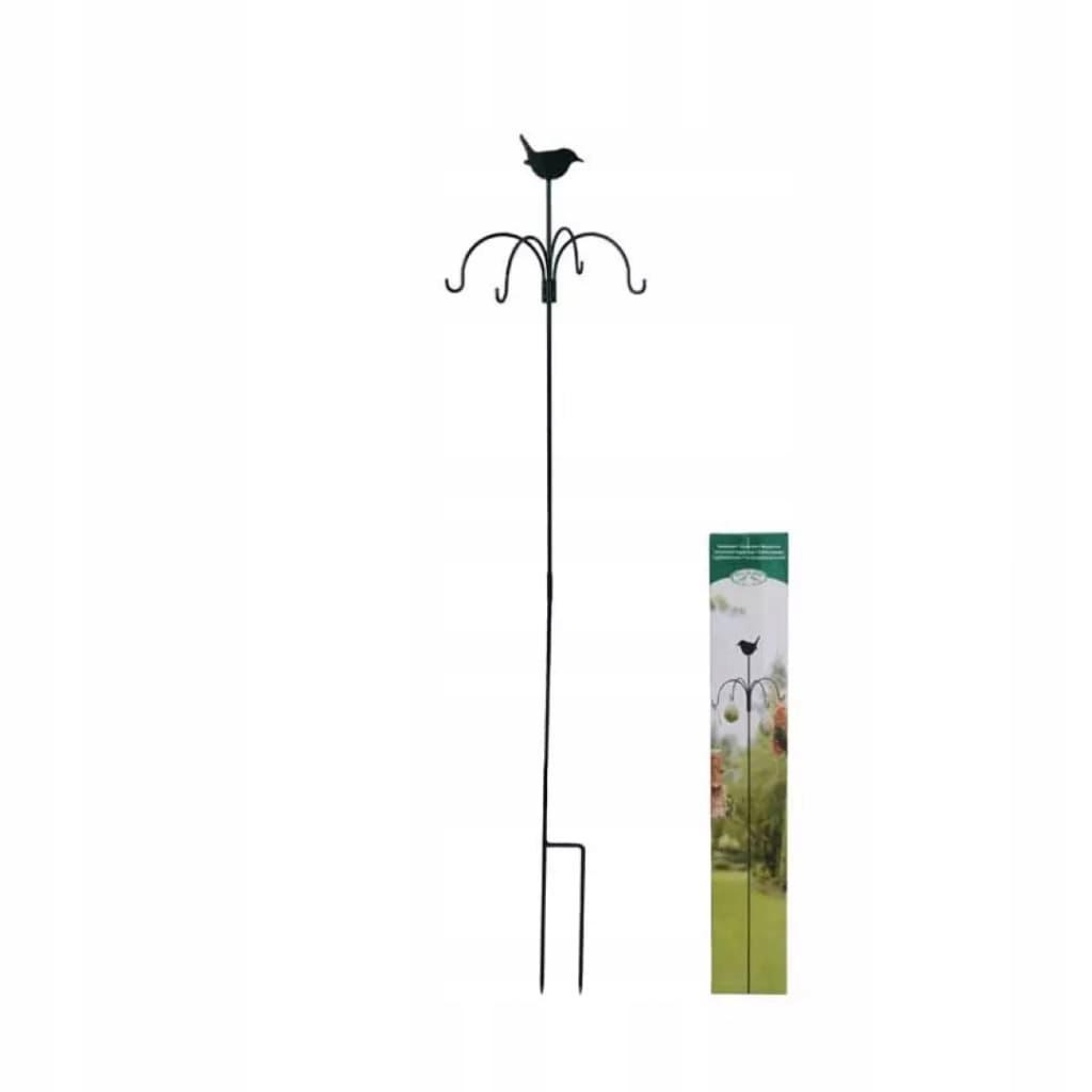 Esschert Design Karmnik dla ptaków, do zawieszania