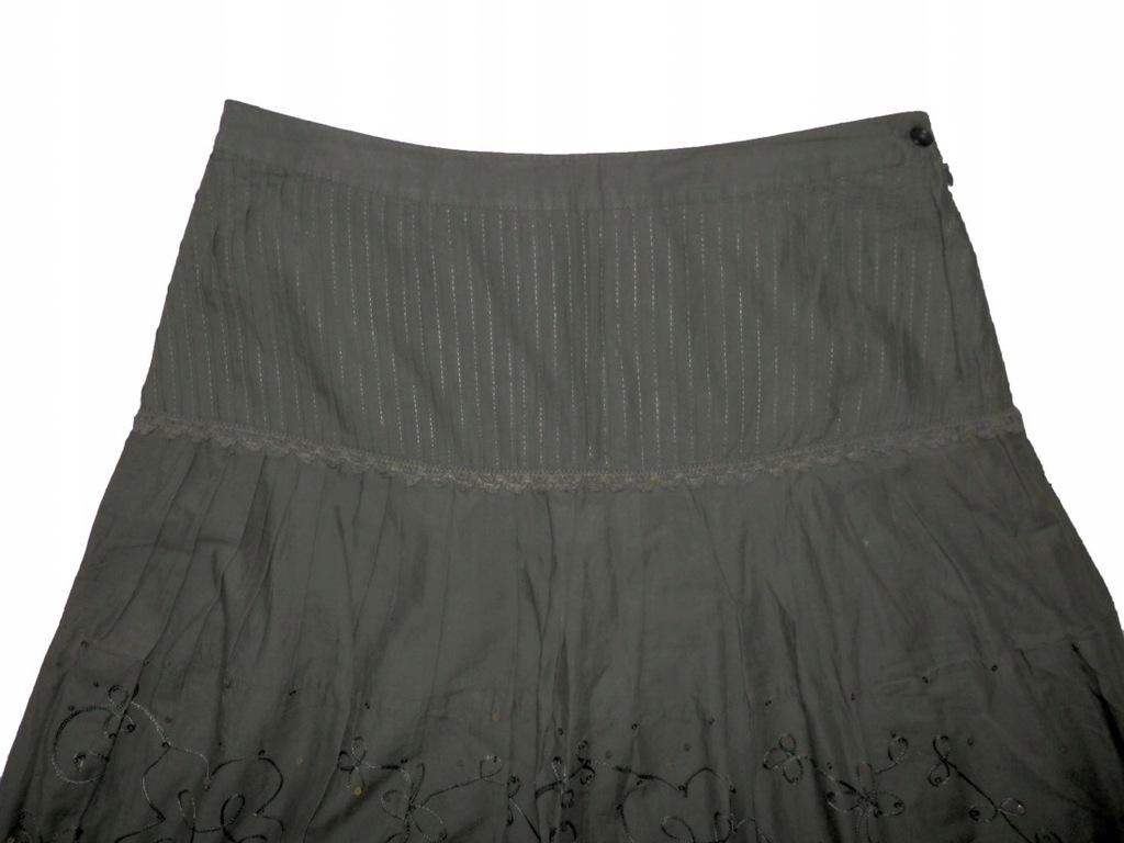 JESSICA C&A świetna spódnica LATO j NOWA 42 XL Zdjęcie na