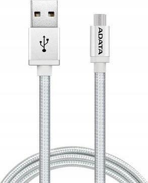 Kabel ADATA AMUCAL-100CMK-CSV AMUCAL-100CMK-CSV (U