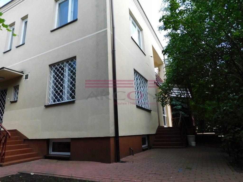 Dom Mińsk Mazowiecki, miński, 110,00 m²