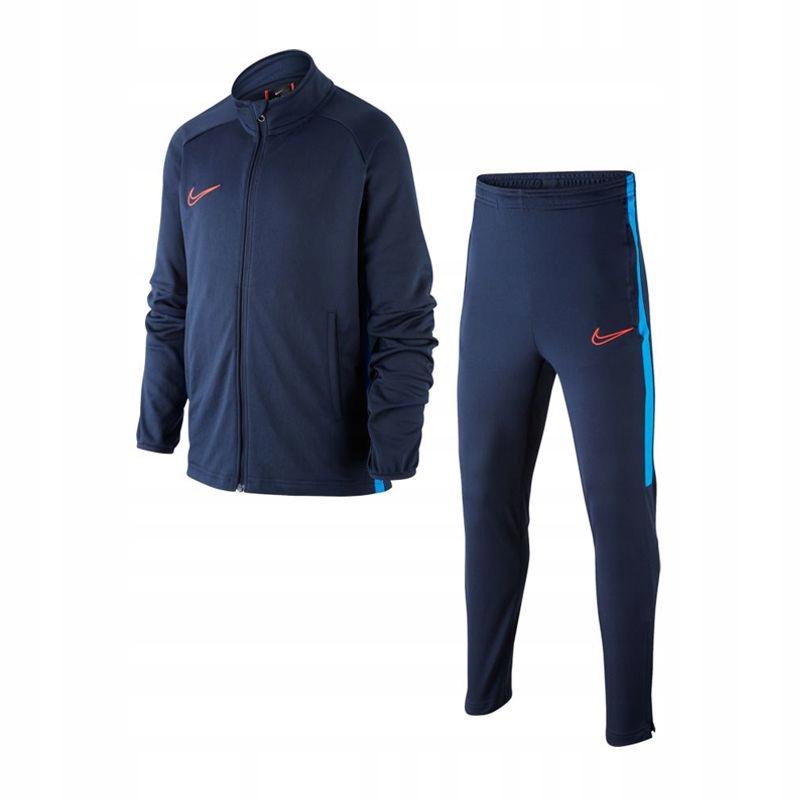 Dres Nike Dry Academy M AO0053-452 S